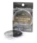 Strike Pro Fluorocarbon The Best Leader