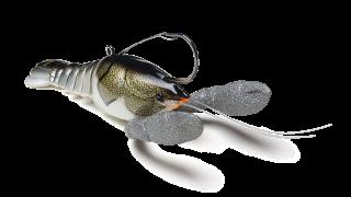 Flex Crawfish