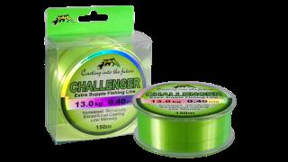 Challenger Lemon 150