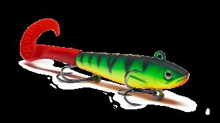 Tail Gunner 45