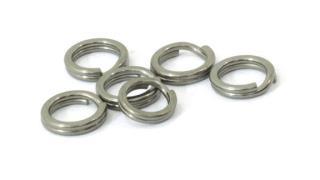 Кольцо заводное профилированное плоское усиленное