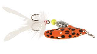 Firefly Spinner 9